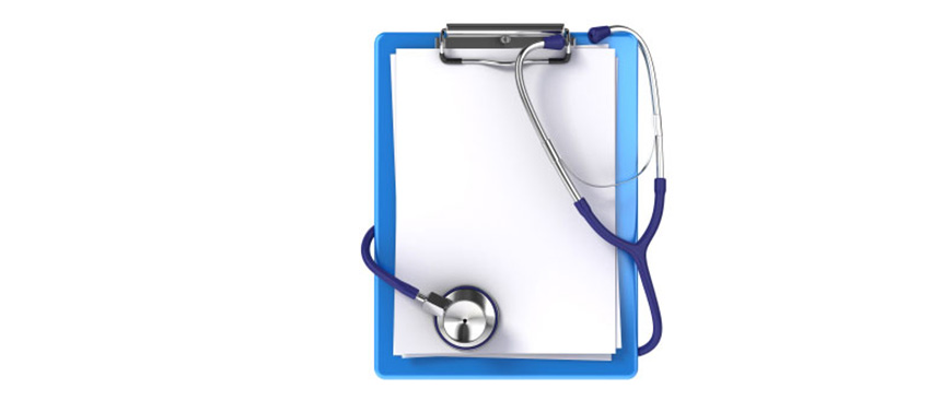 Moving Forward: Healthcare Reform and Your Taxes photo